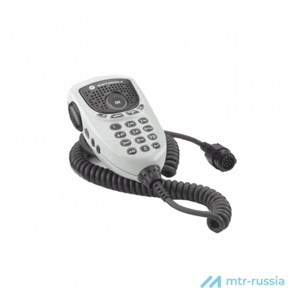 RMN5065  в фирменном магазине Motorola