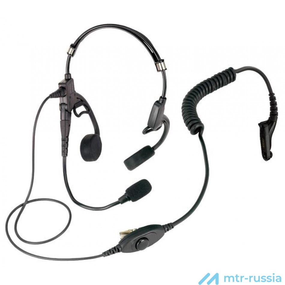 PMLN5101  в фирменном магазине Motorola