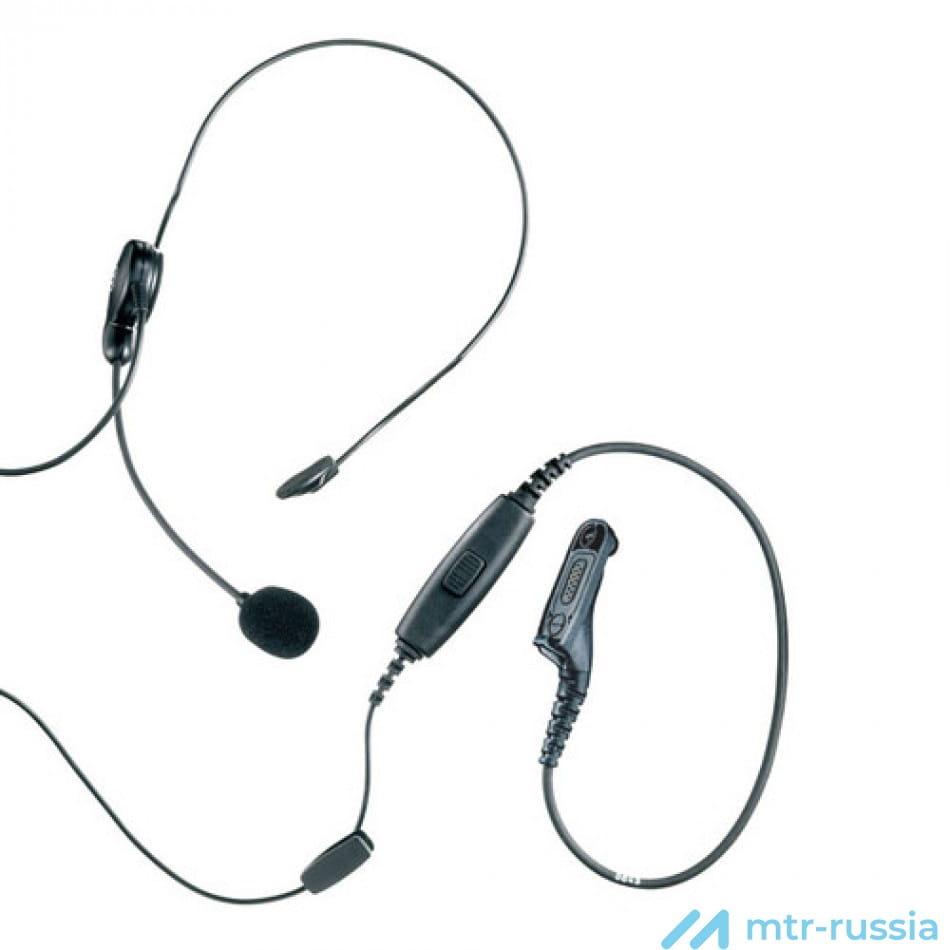 PMLN5102  в фирменном магазине Motorola