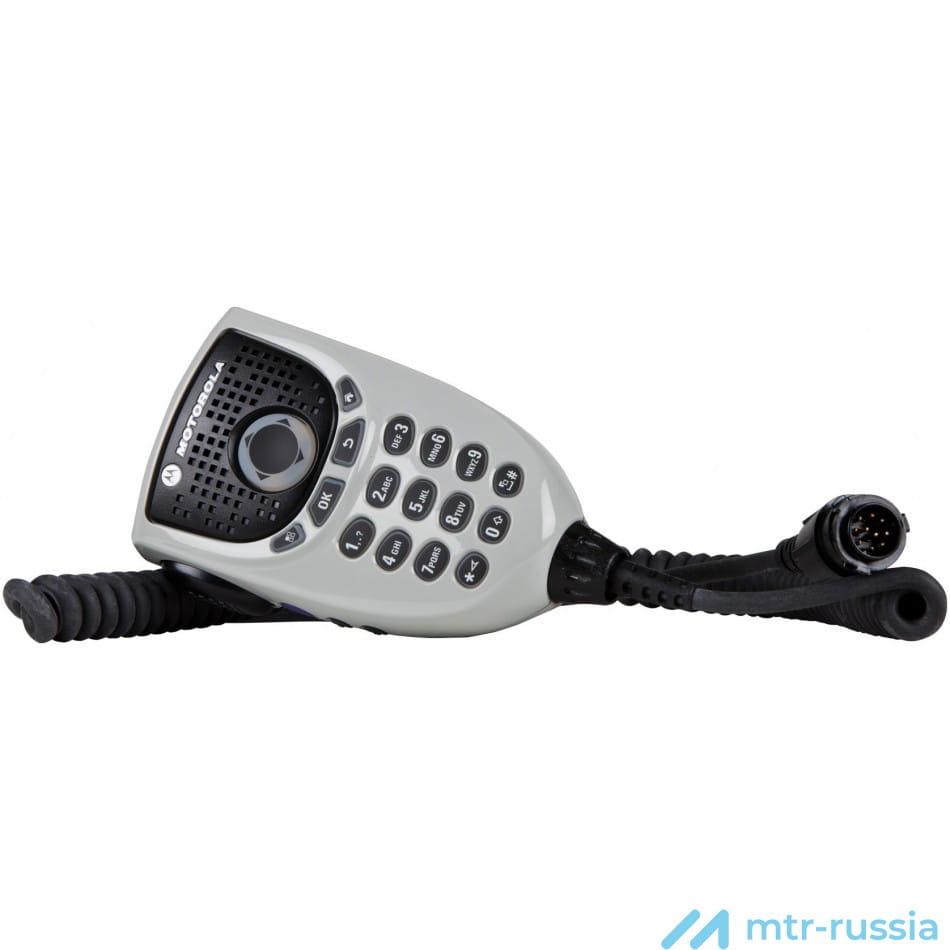 Микрофон Motorola RMN5127