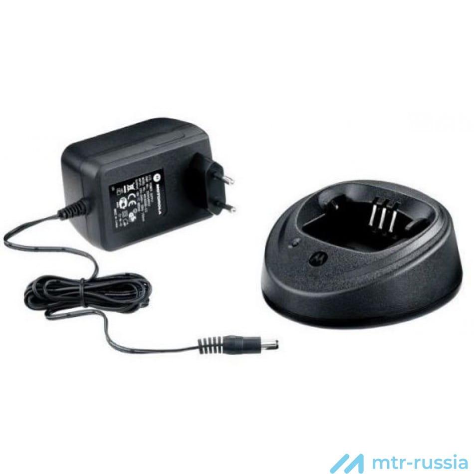 PMLN5192  в фирменном магазине Motorola