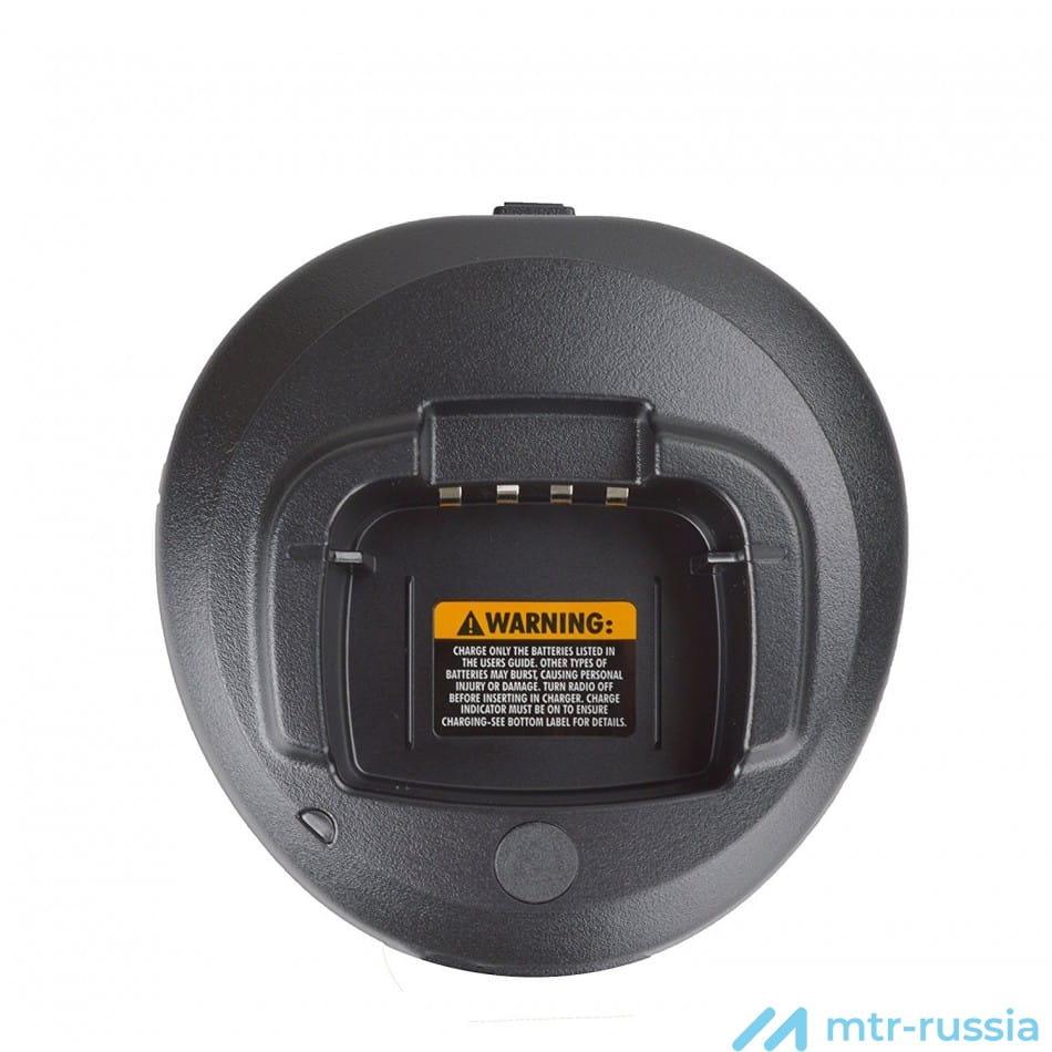 PMLN5228  в фирменном магазине Motorola