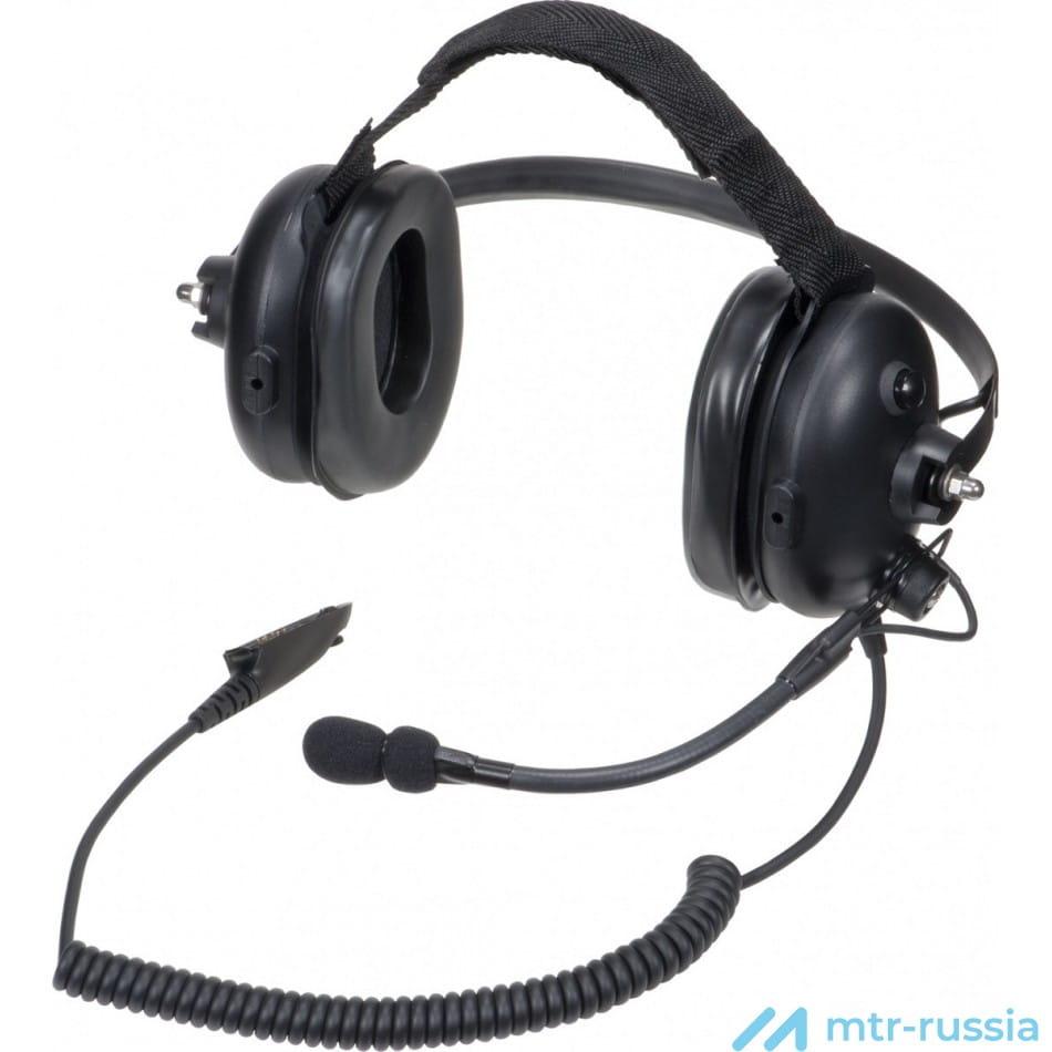 PMLN5276  в фирменном магазине Motorola