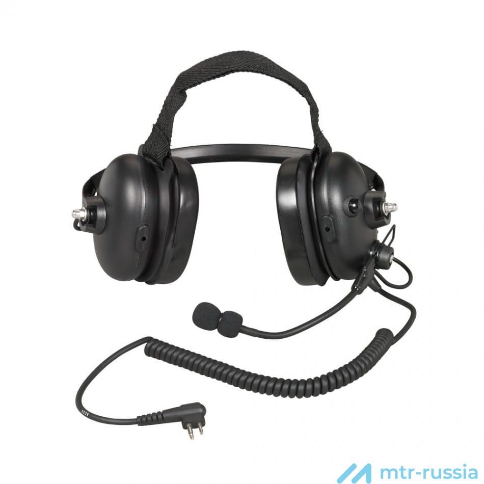 PMLN5277  в фирменном магазине Motorola
