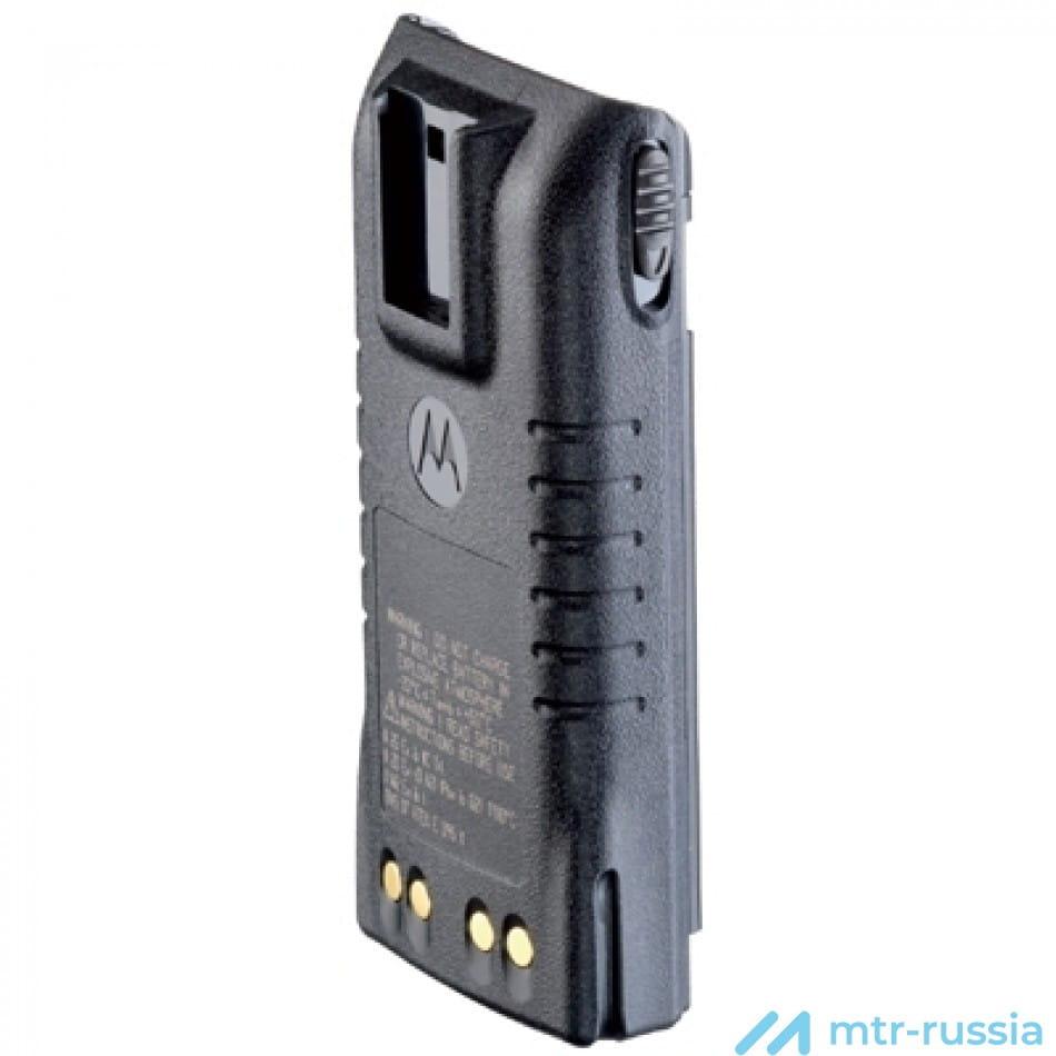NNTN5510  в фирменном магазине Motorola