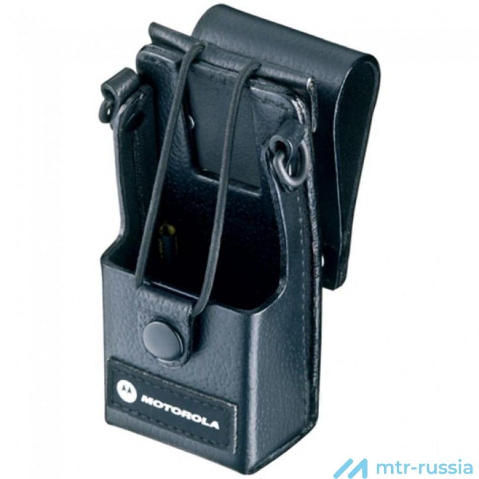 RLN5640  в фирменном магазине Motorola
