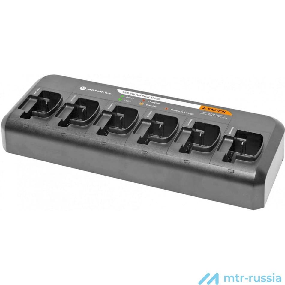 PMLN6598  в фирменном магазине Motorola