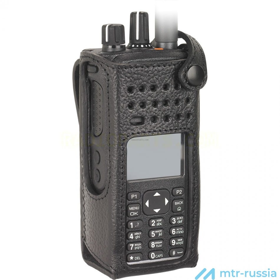 PMLN5842  в фирменном магазине Motorola