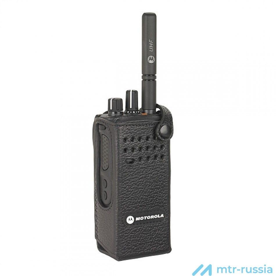 PMLN5839  в фирменном магазине Motorola