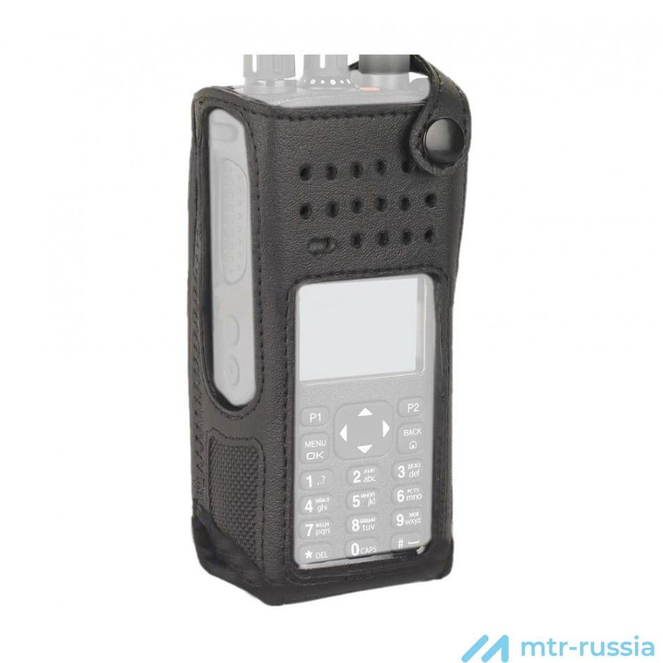 PMLN5844  в фирменном магазине Motorola