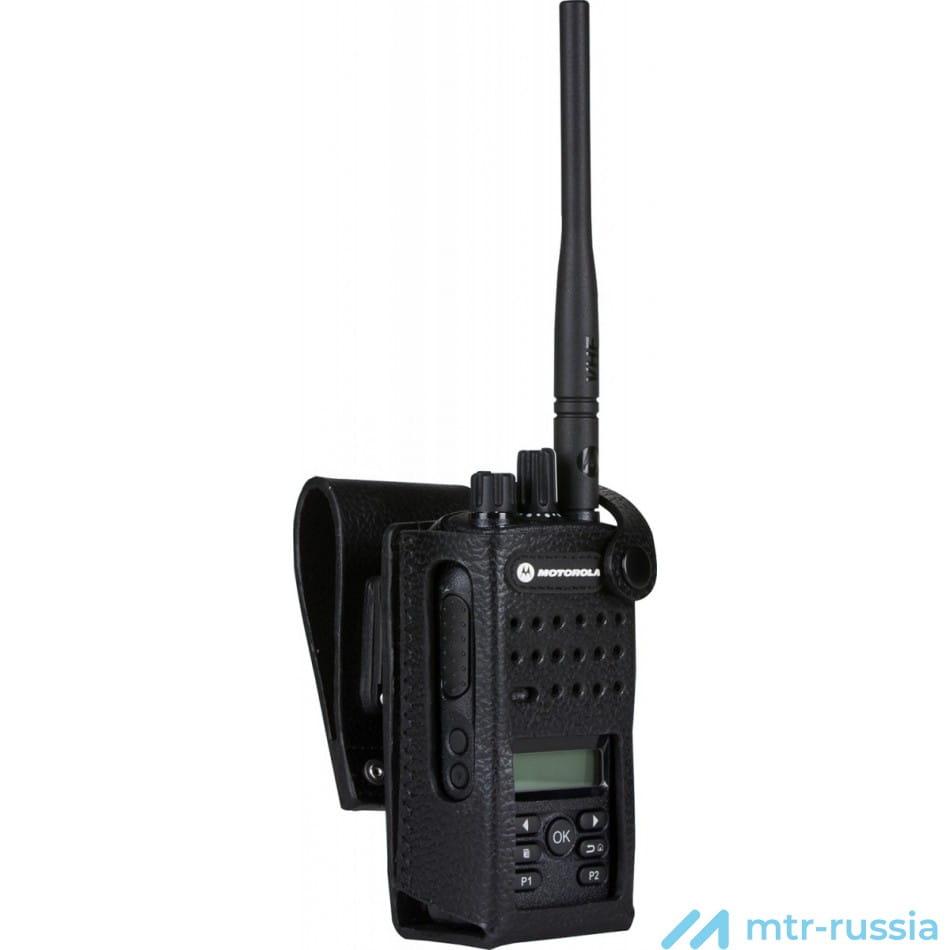 PMLN5865A PMLN5865 в фирменном магазине Motorola