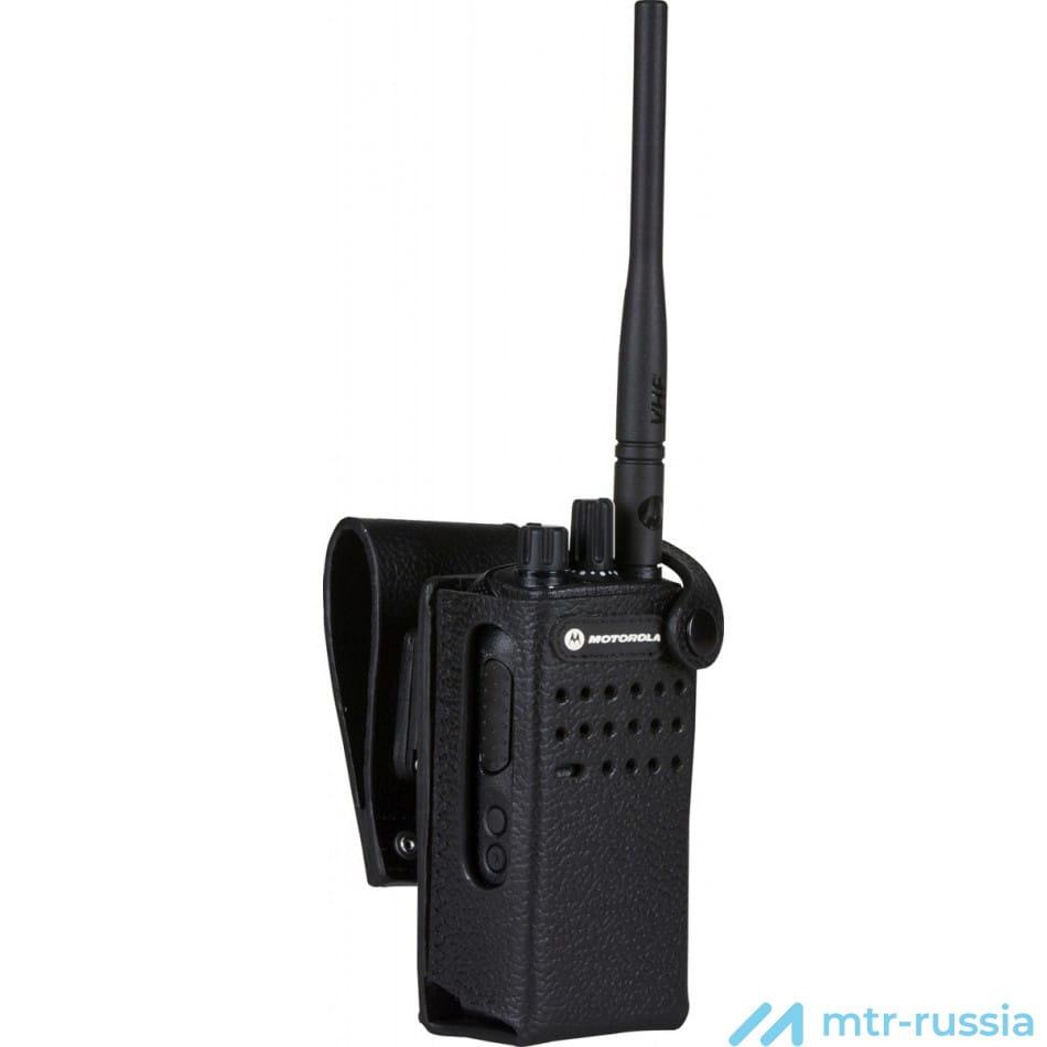 PMLN5866  в фирменном магазине Motorola