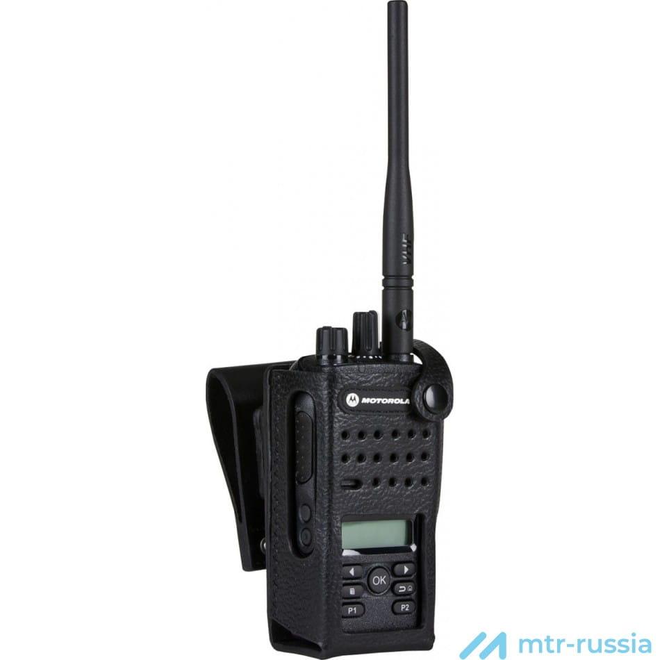 PMLN5867  в фирменном магазине Motorola
