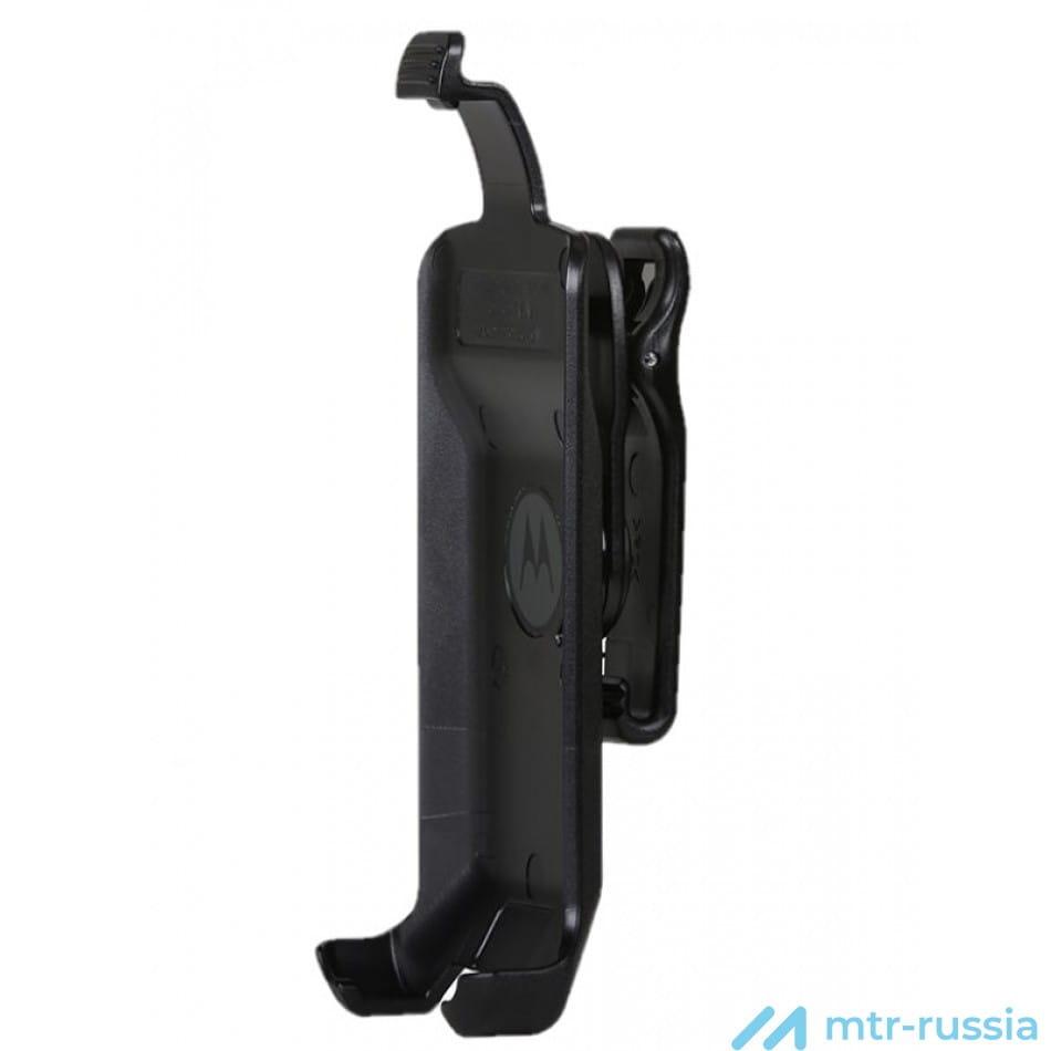 Держатель Motorola PMLN5956