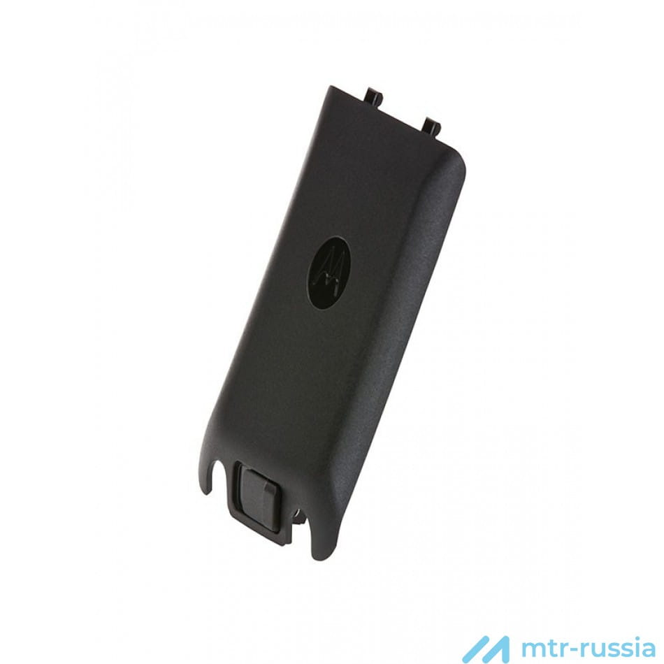 Крышка задняя для аккумулятора Motorola PMLN6000