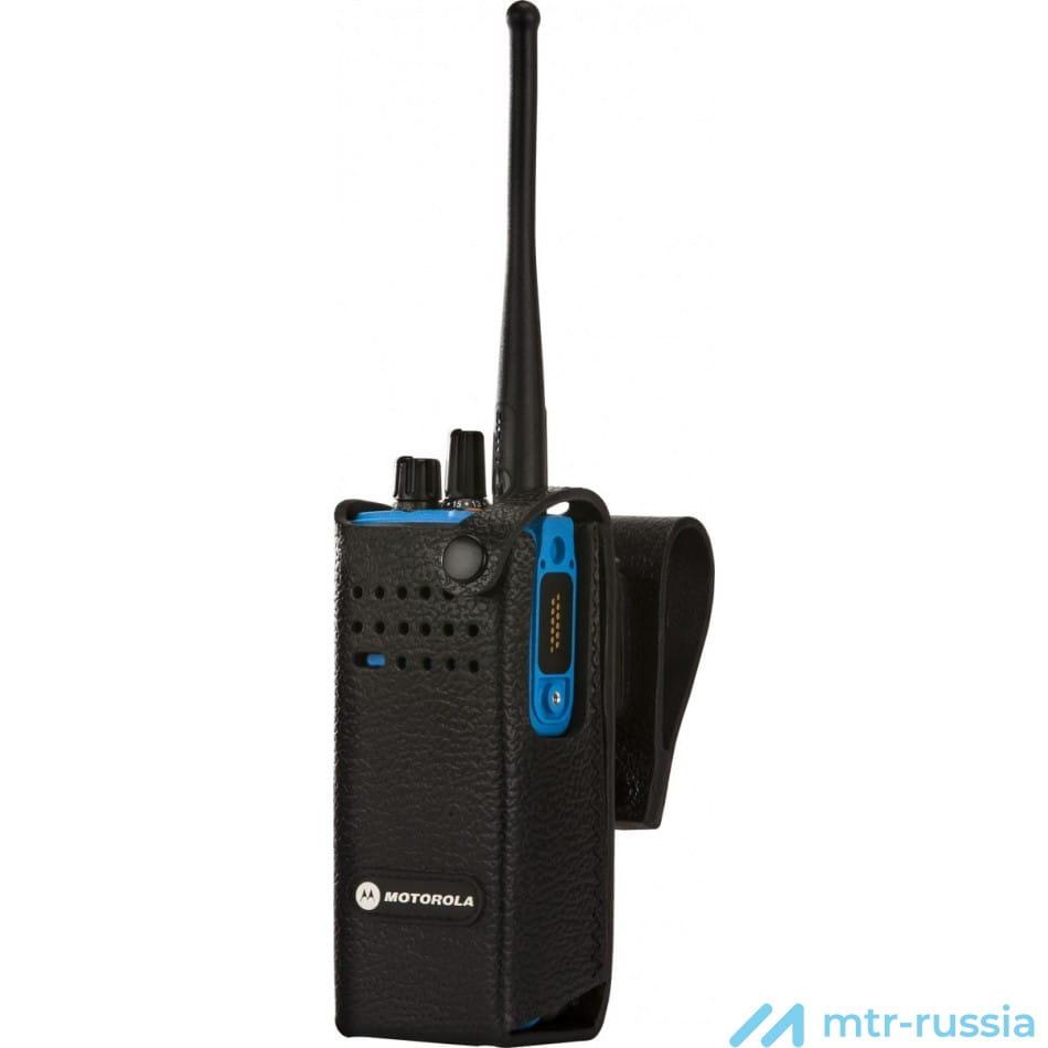 PMLN6096  в фирменном магазине Motorola