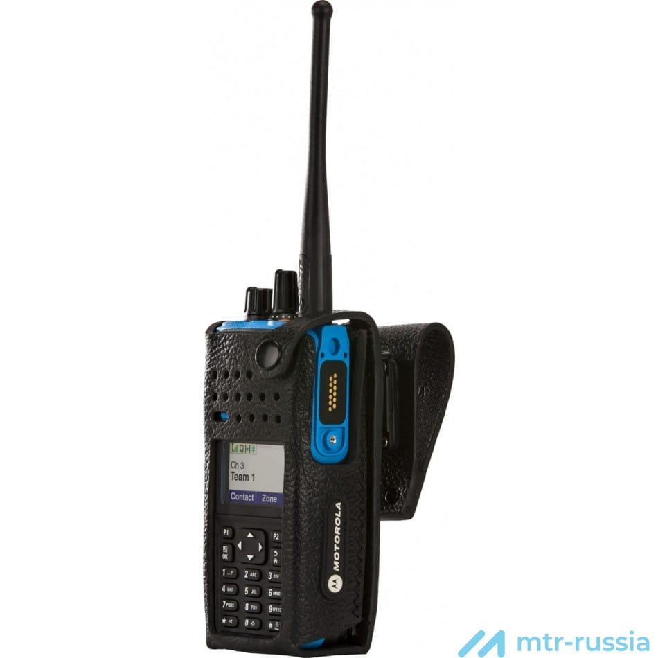 PMLN6097  в фирменном магазине Motorola