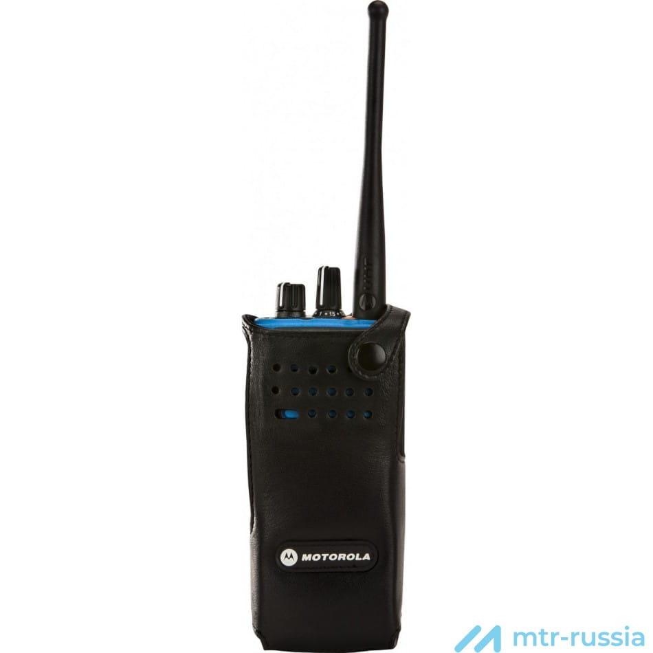 Чехол Motorola PMLN6098