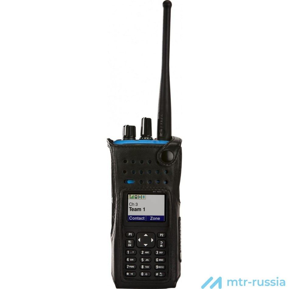 PMLN6099  в фирменном магазине Motorola