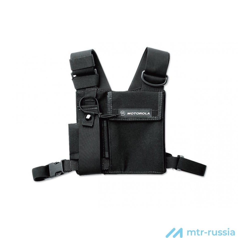 Чехол нагрудный Motorola MDHLN6602