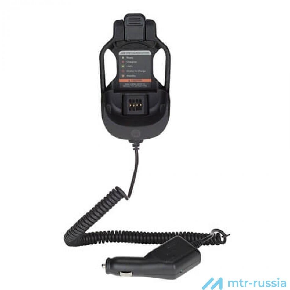 PMLN6716  в фирменном магазине Motorola