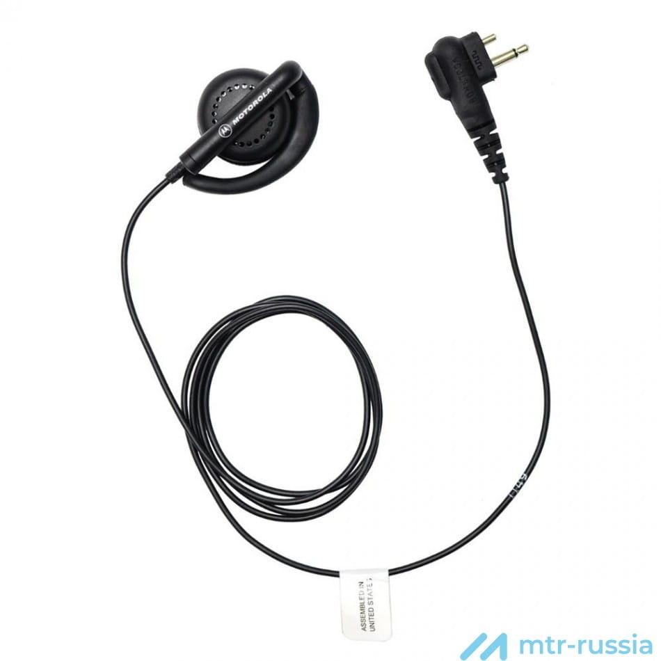 Гарнитура Motorola BDN6720