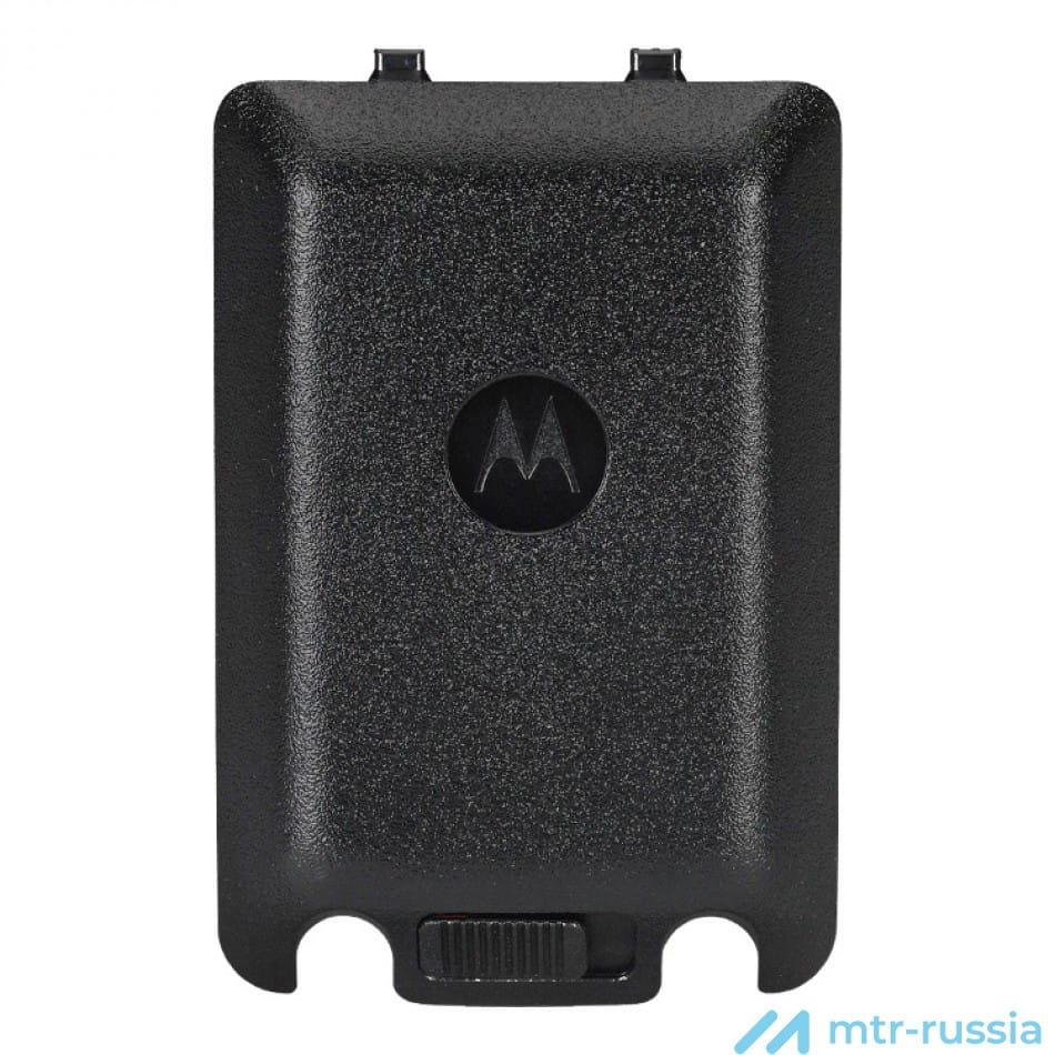 PMLN6745  в фирменном магазине Motorola