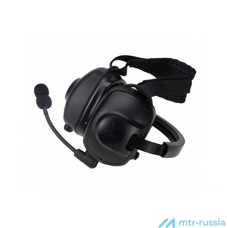 Гарнитура Motorola PMLN6760