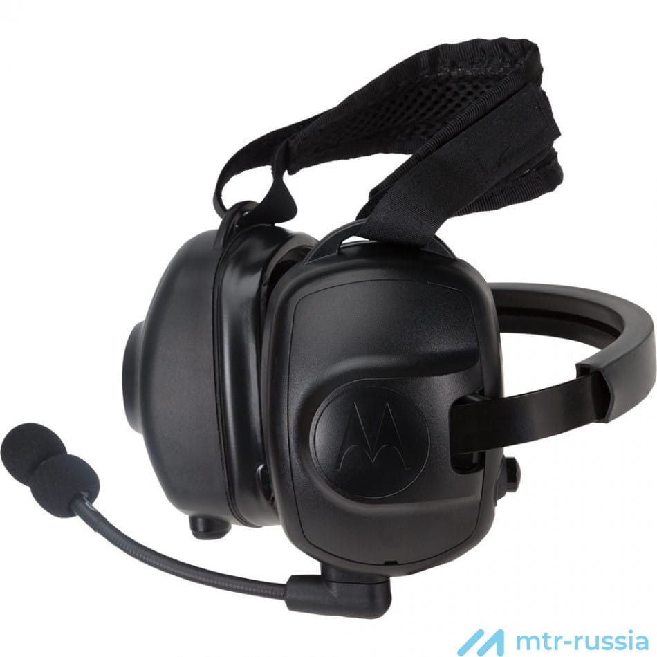 Гарнитура Motorola PMLN6763