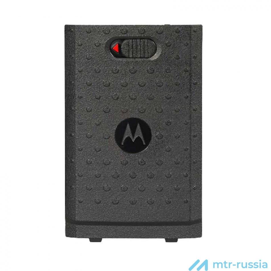 PMLN7074  в фирменном магазине Motorola