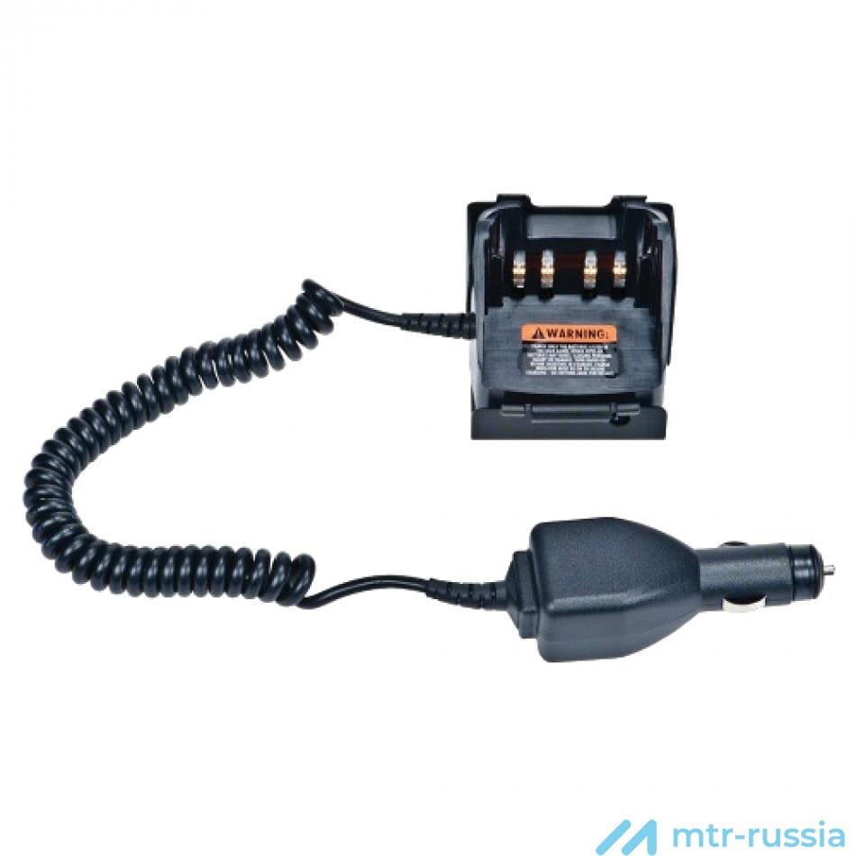 PMLN7089  в фирменном магазине Motorola