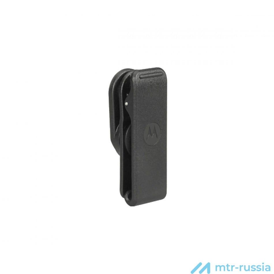 PMLN7128  в фирменном магазине Motorola
