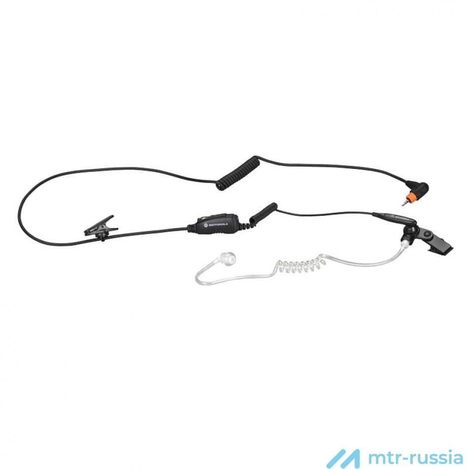 Гарнитура Motorola PMLN7158