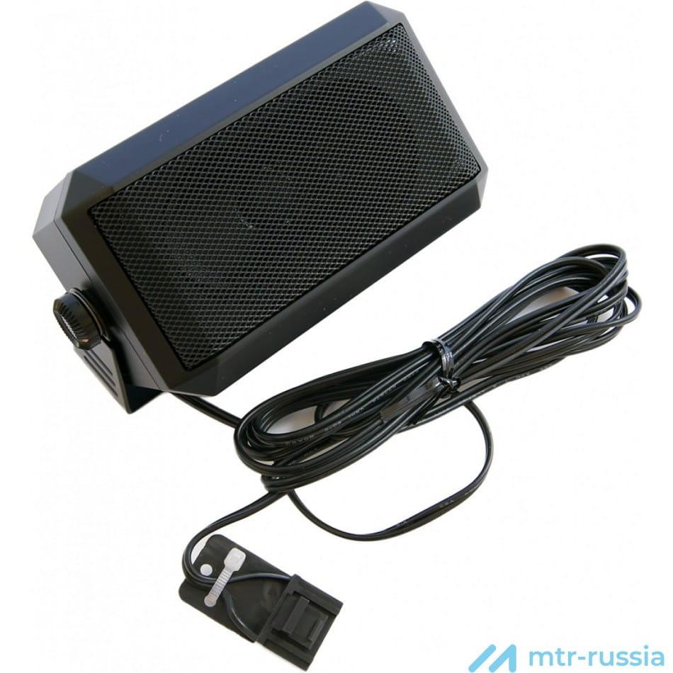 HSN8145  в фирменном магазине Motorola