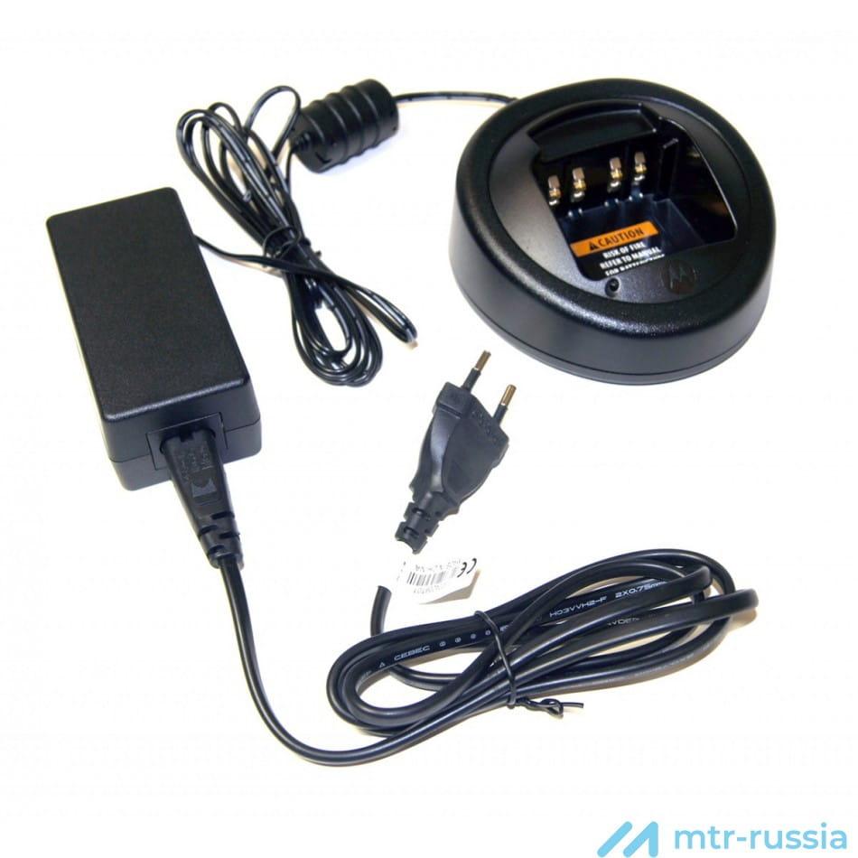 Устройство зарядное Motorola NNTN8273