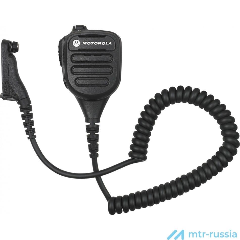 Микрофон-громкоговоритель Motorola NNTN8382