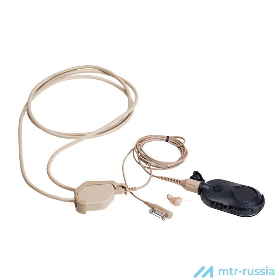 Гарнитура Motorola NNTN8433
