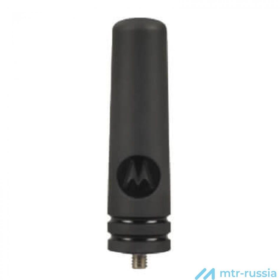 PMAD4144  в фирменном магазине Motorola