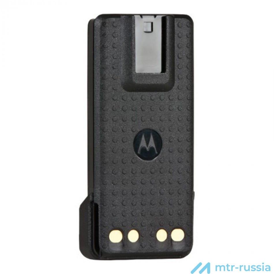 PMNN4418  в фирменном магазине Motorola