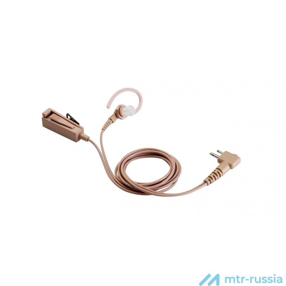 Гарнитура Motorola HMN9754