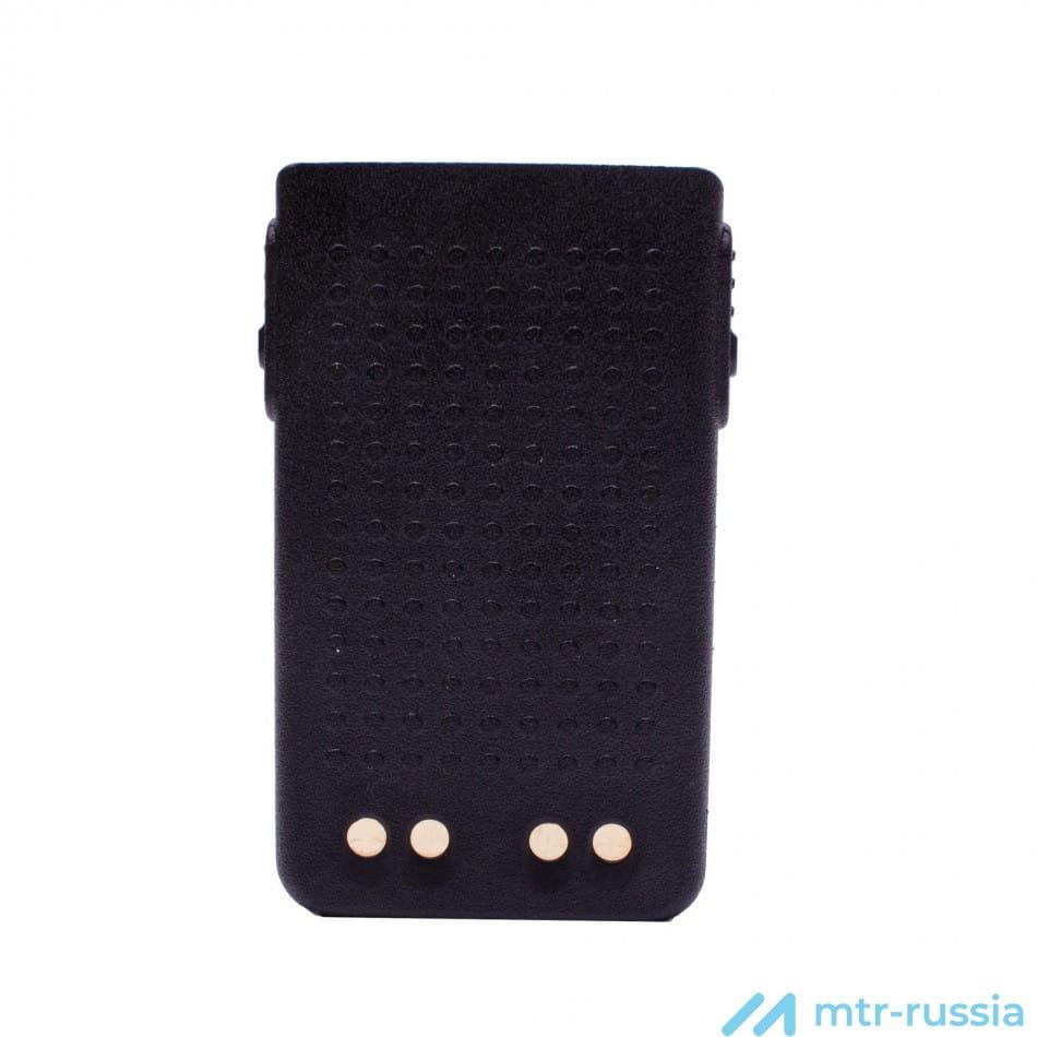 Аккумулятор Motorola PMNN4502