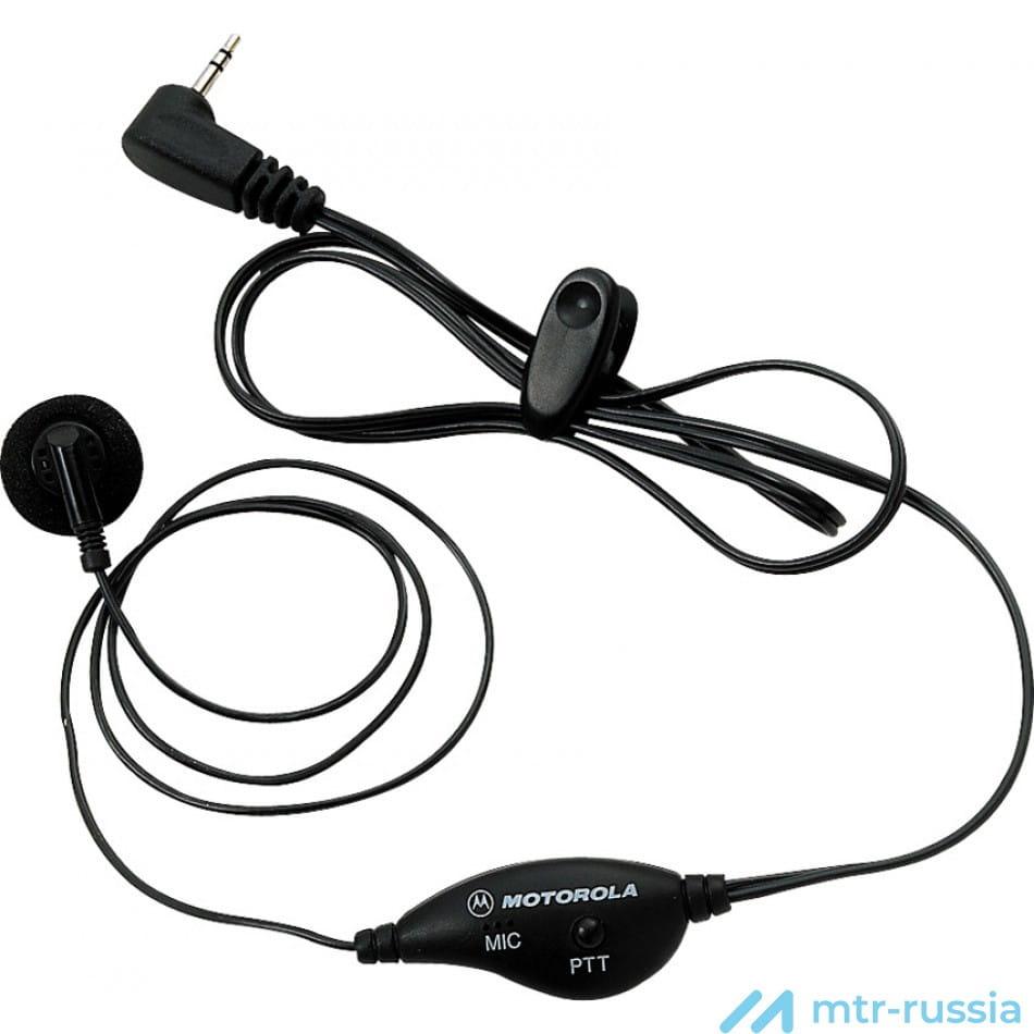 Consumer Earbud 00174 в фирменном магазине Motorola