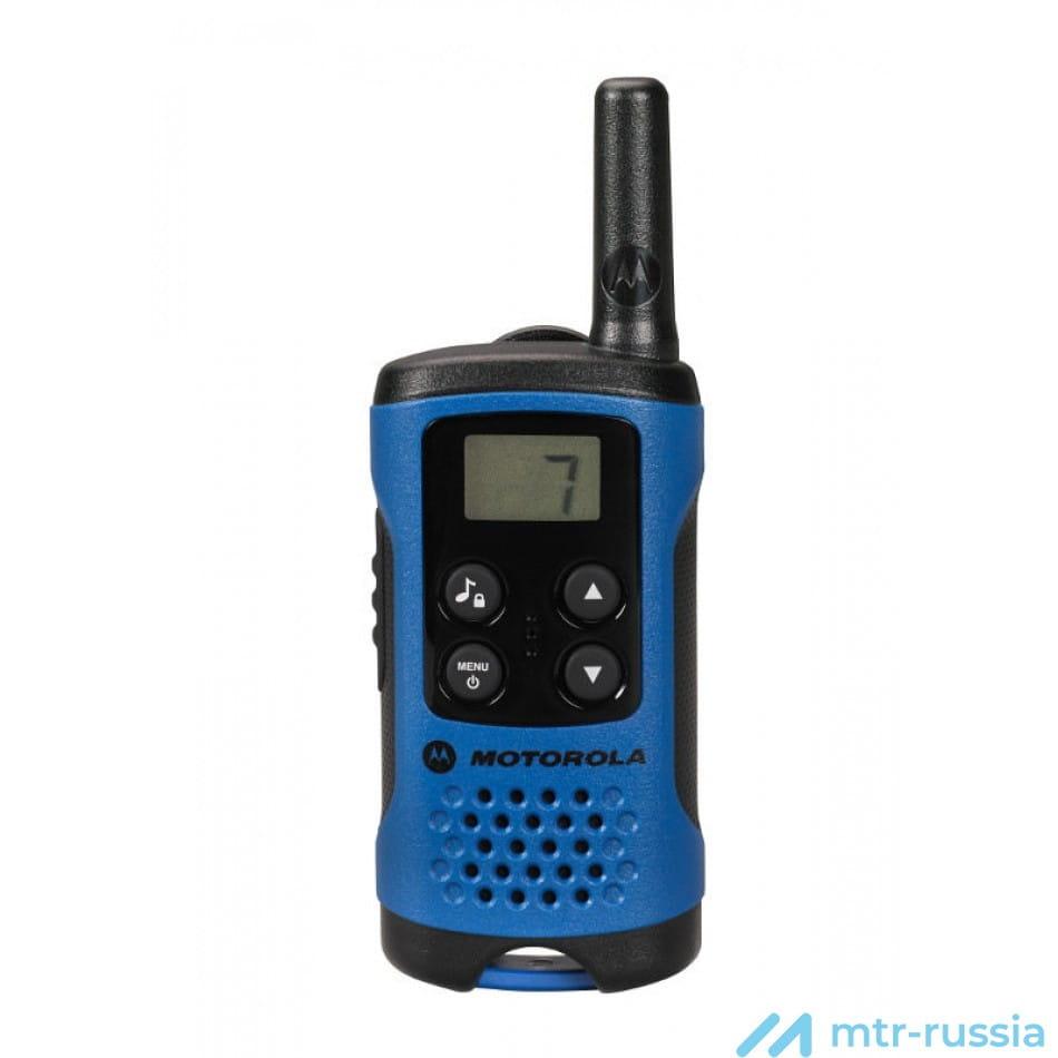 TLKR T41 P14MAA03A1BH в фирменном магазине Motorola