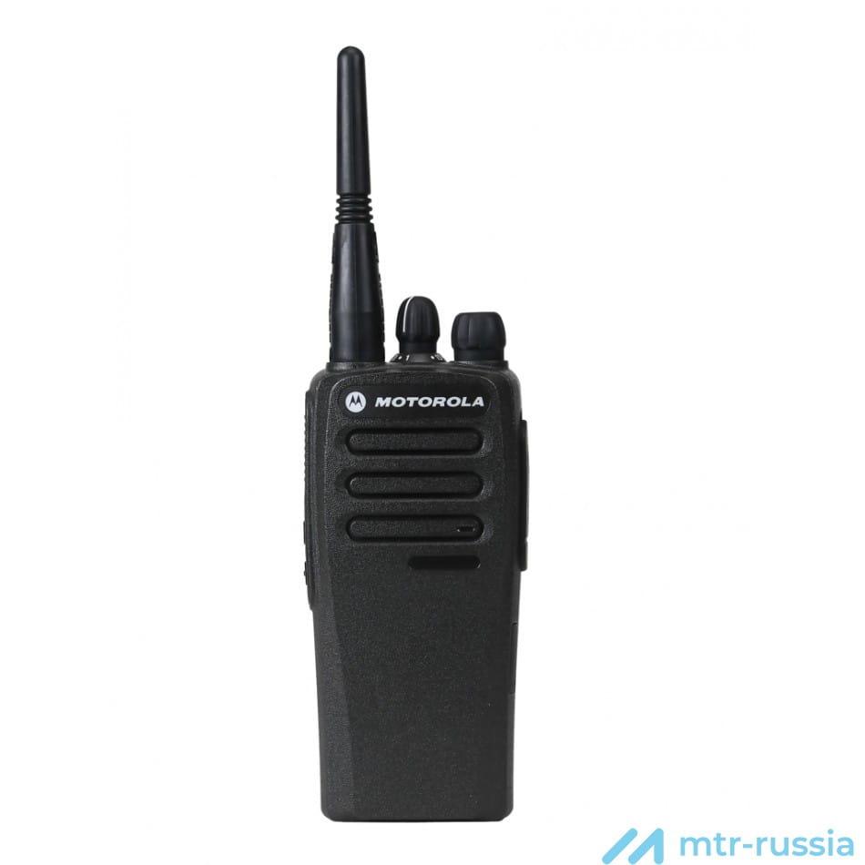 DP1400 136-174 MHz MDH01JDC9JA2_N в фирменном магазине Motorola