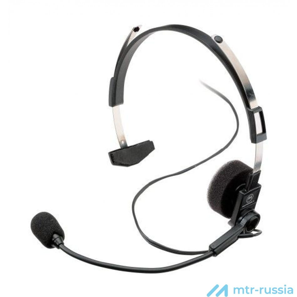 Consumer Headset 00179 в фирменном магазине Motorola