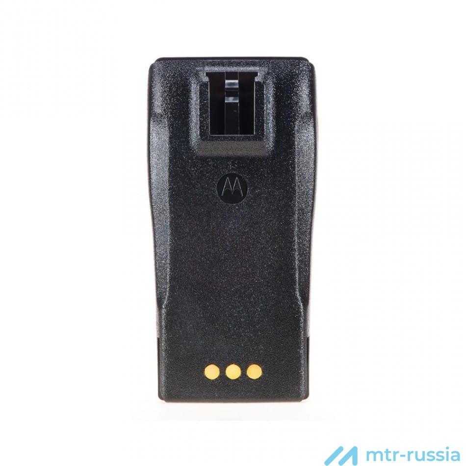 PMNN4450  в фирменном магазине Motorola