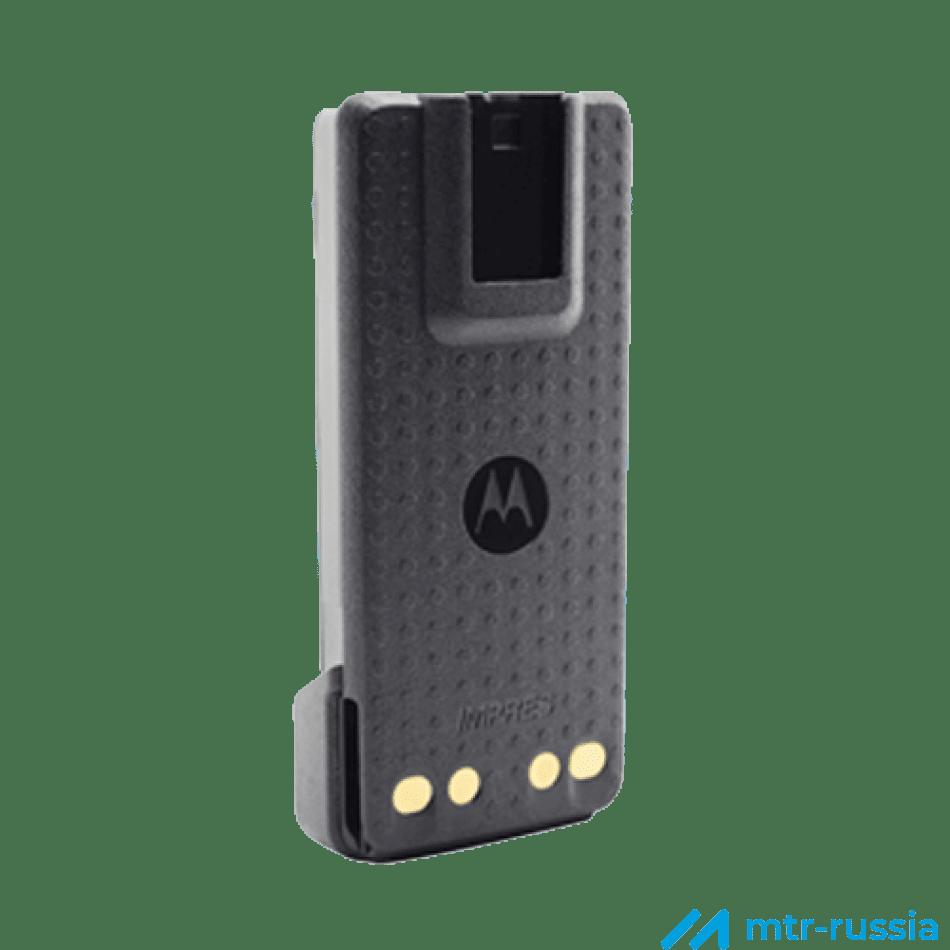 PMNN4490  в фирменном магазине Motorola