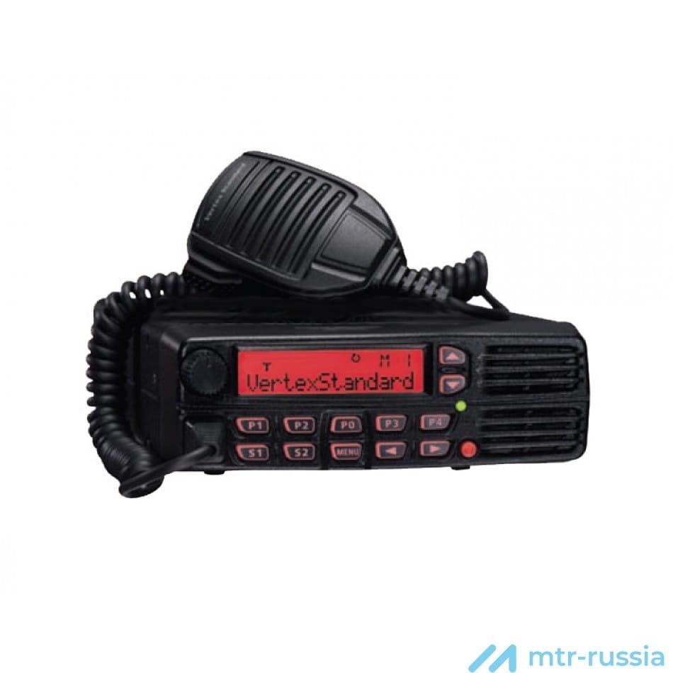 VX-1400 AC091H002 в фирменном магазине Vertex
