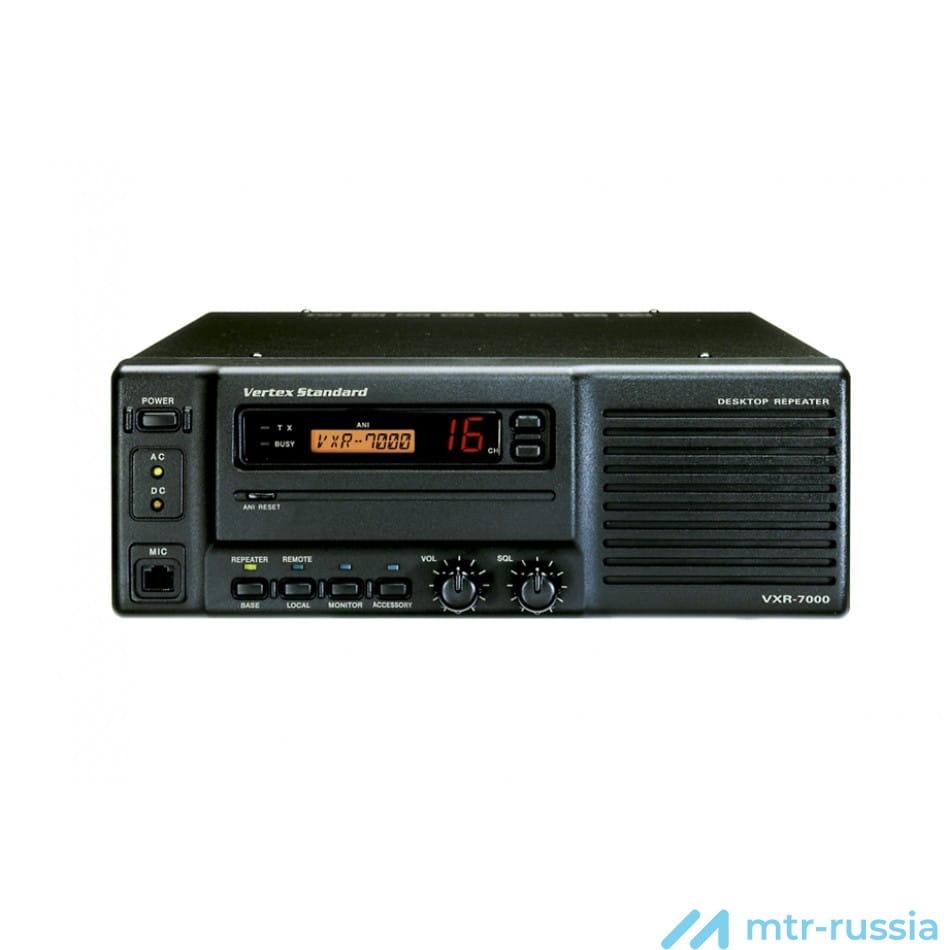 VXR-7000U BS1 CE A13680012-VSL в фирменном магазине Vertex