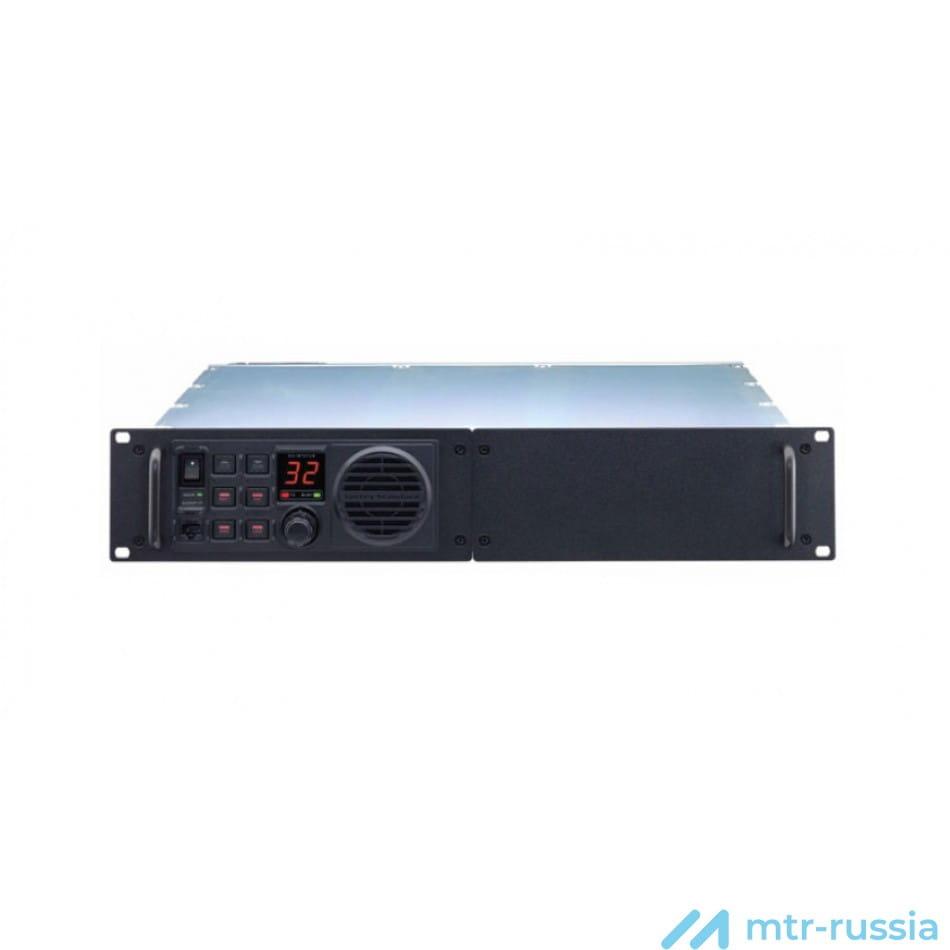 VXR-9000EV C EXP AC044N003-VSL в фирменном магазине Vertex